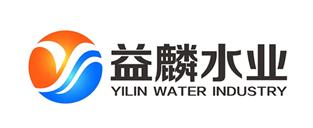 深圳送水公司|深圳桶装水|深圳浩泽净水器_深圳送水公司电话89816565