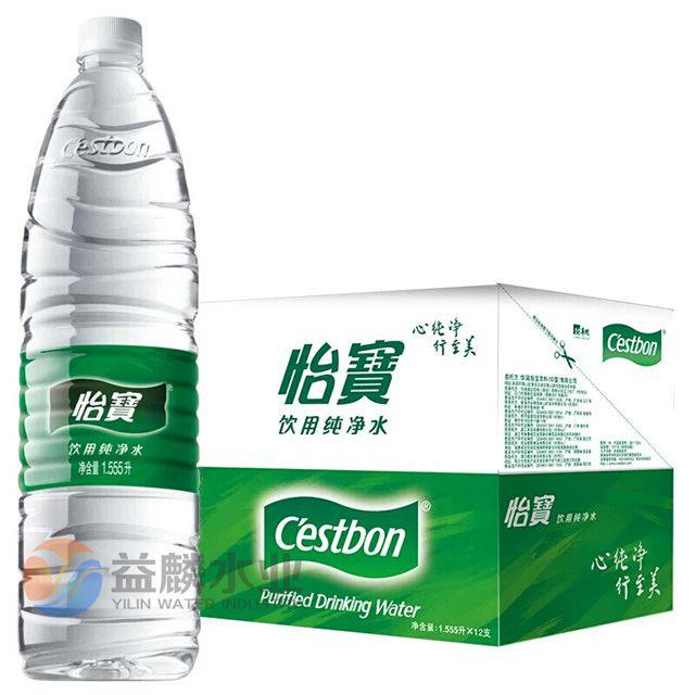 怡宝饮用纯净水1.555ml_副本.jpg