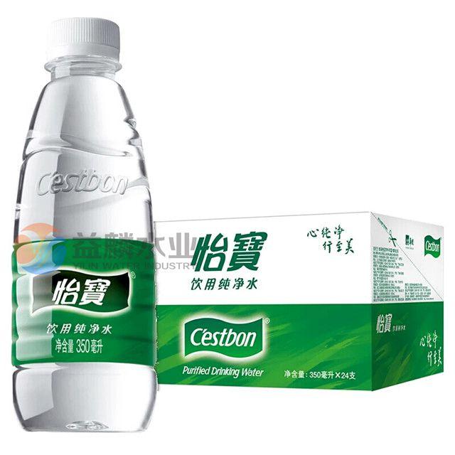 怡宝饮用纯净水350ml_副本.jpg